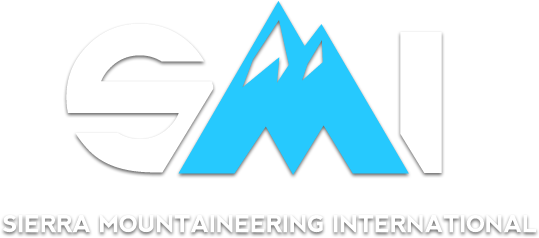 Sierra Mountaineering International