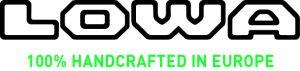 LOWA_Logo_354